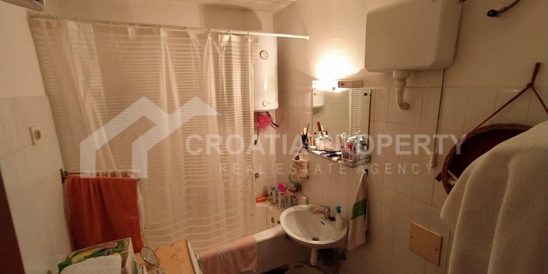 Split apartment - 2046 - photo (6)