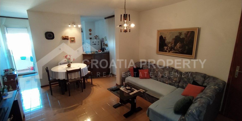 Split apartment - 2046 - photo (7)