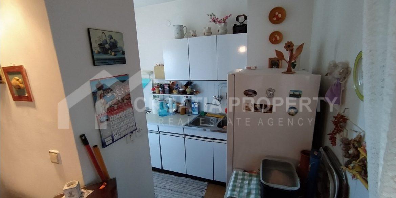 Split apartment - 2046 - photo (8)