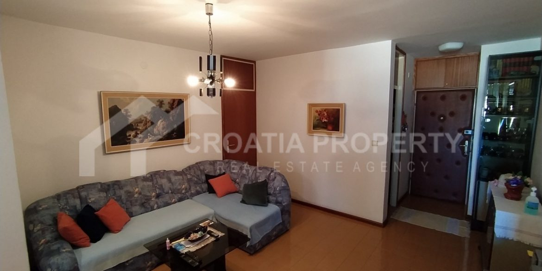Split apartment - 2046 - photo (9)