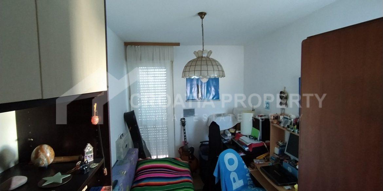 Split apartment - 2046 - photo (10)