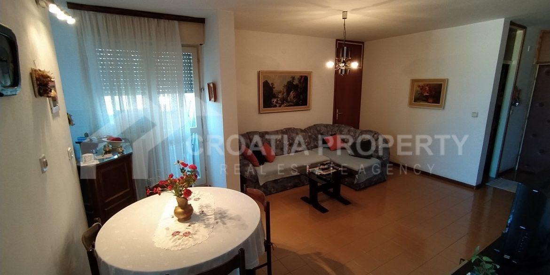 Split apartment - 2046 - photo (11)