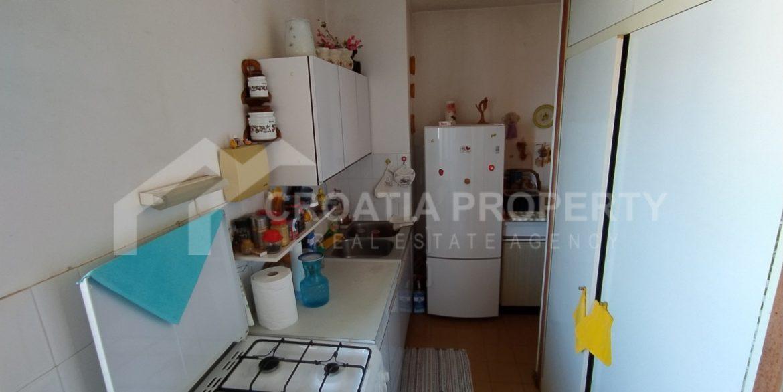 Split apartment - 2046 - photo (12)