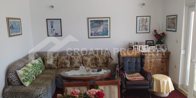 apartment Žnjan - 2050 - photo (5)