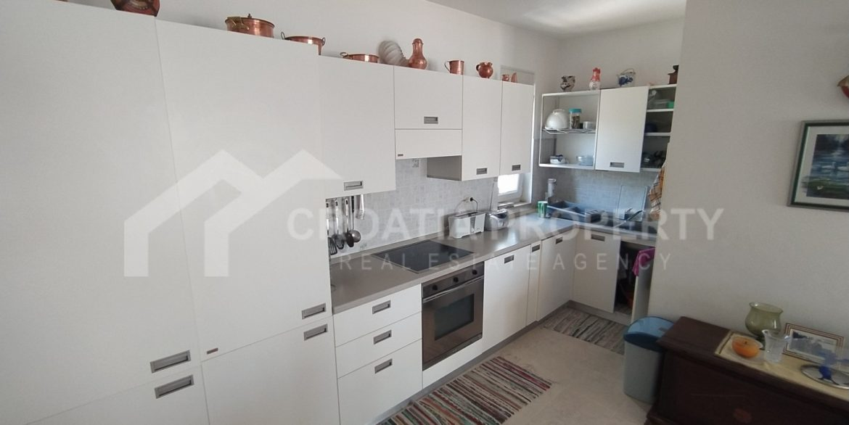 apartment Žnjan - 2050 - photo (7)