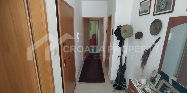 apartment Žnjan - 2050 - photo (9)