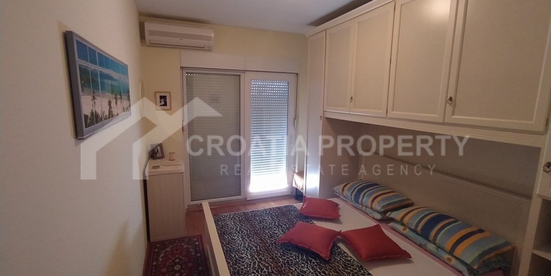 apartment Žnjan - 2050 - photo (11)