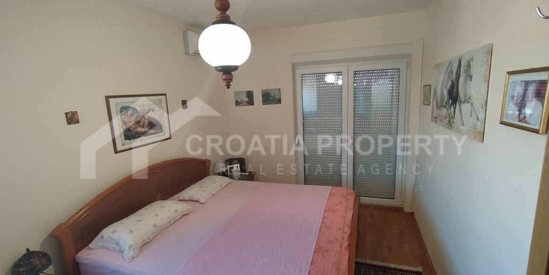 apartment Žnjan - 2050 - photo (12)