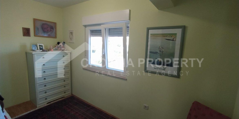 apartment Žnjan - 2050 - photo (13)