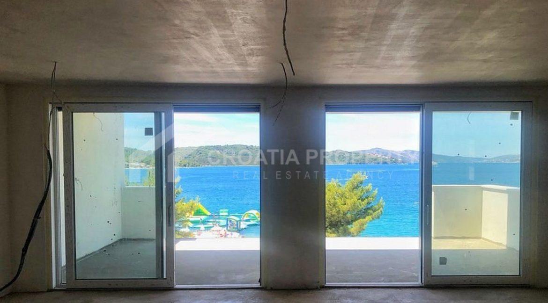 Penthouse Ciovo - 2040 - photo (4)