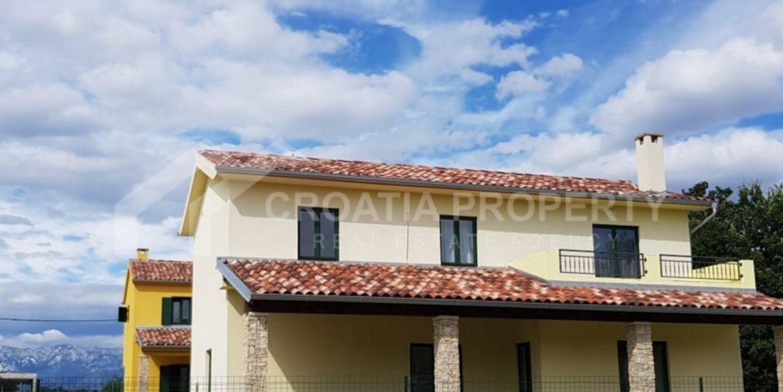 Zadar house - 2053 - photo (1)