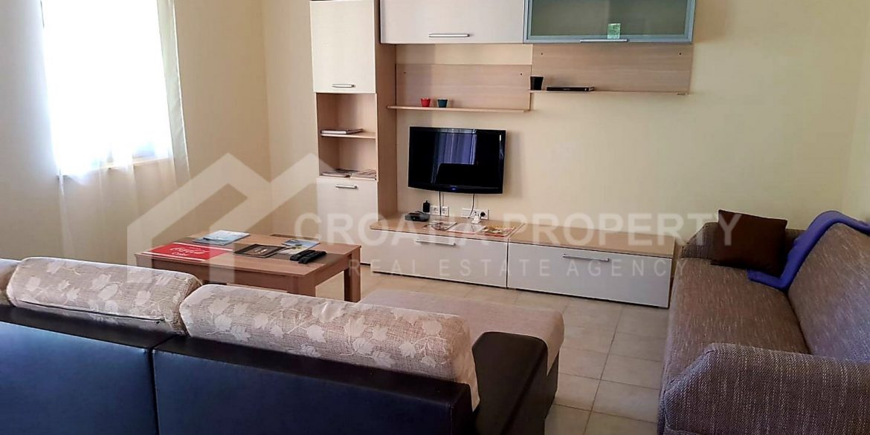 Zadar house - 2053 - photo (4)