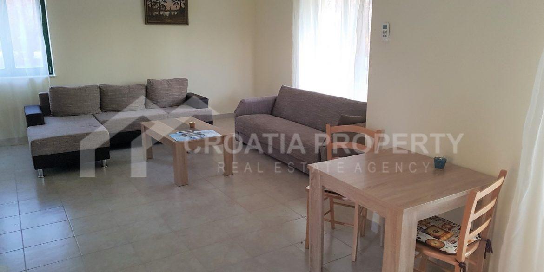 Zadar house - 2053 - photo (5)