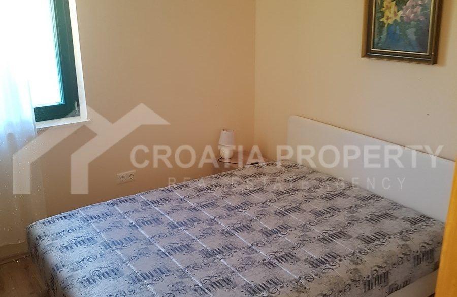 Zadar house - 2053 - photo (9)
