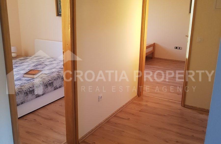Zadar house - 2053 - photo (10)