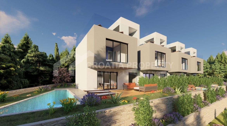 villa Ciovo - 2030 - photo (2)