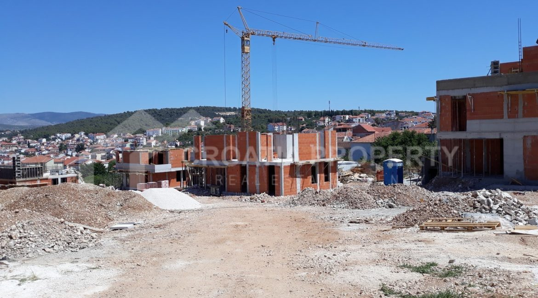 Apartments Ciovo - 2036 - photo (3)