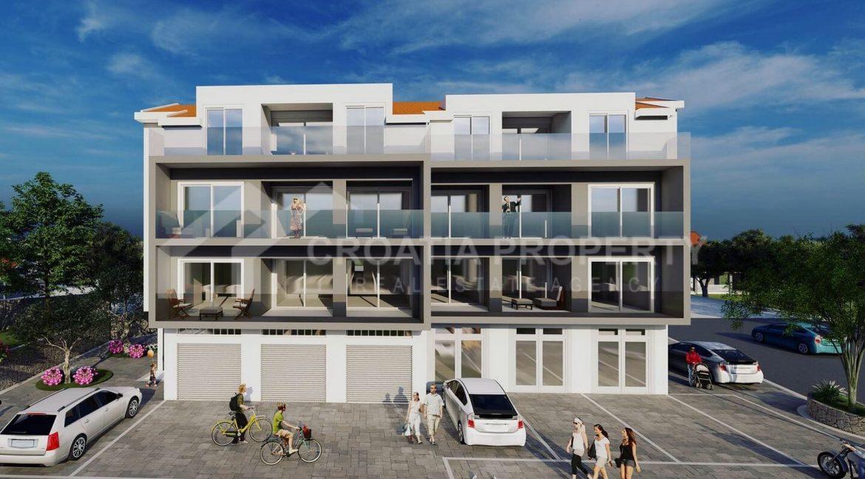 new apts Ciovo - 2027 - photo (1)
