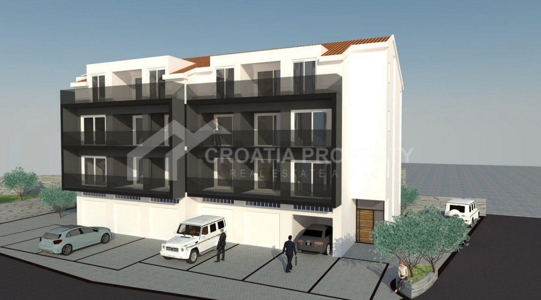 new apts Ciovo - 2027 - photo (2)