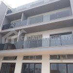 Penthouse apartment near sea Ciovo - 2028 - building1 (7)