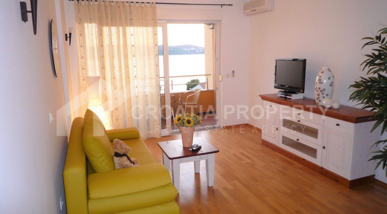 Ciovo apartment - 2055 - photo (1)