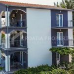 Beautiful apartment house Seget Vranjic 0 - 2065 - house