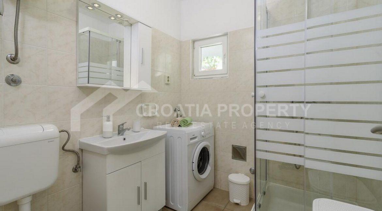 Apartment house Seget Vranjic - 2065 - photo (12)