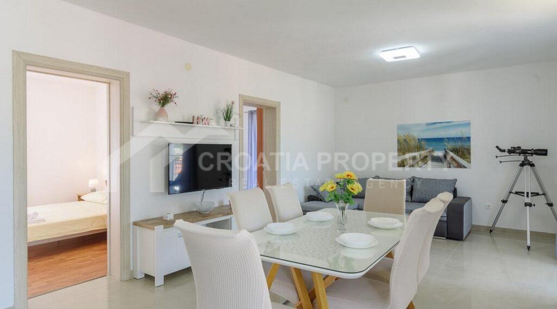 Apartment house Seget Vranjic - 2065 - photo (6)