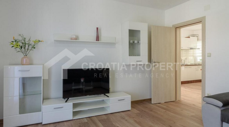 Apartment house Seget Vranjic - 2065 - photo (8)