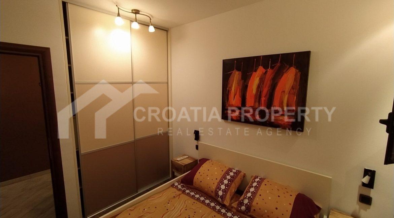 Apartment Split - 2061 - photo (5)