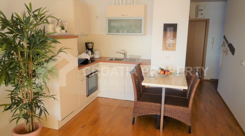 Ciovo apartment - 2055 - photo (3)