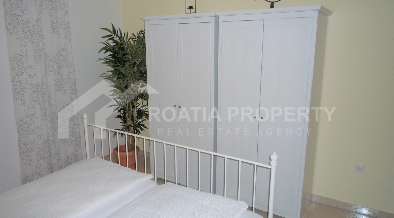 Ciovo apartment - 2055 - photo (5)