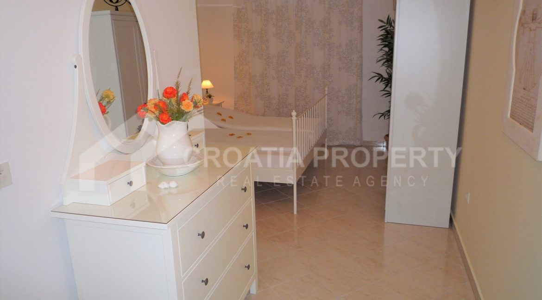 Ciovo apartment - 2055 - photo (6)