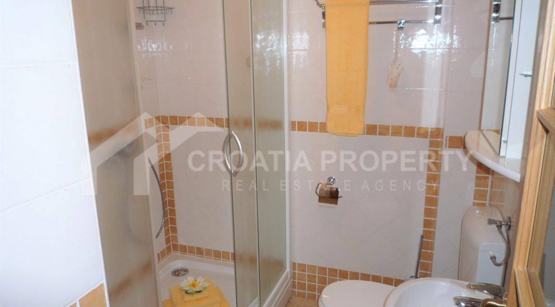 Ciovo apartment - 2055 - photo (7)