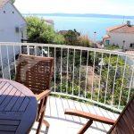 Charming house close to sea Ciovo - 2076 - view (1)