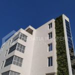 Newbuilt apartment in Split, Meje - 2026 - building1 (8)