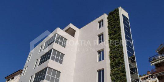 Exclusive penthouse on elite location Split