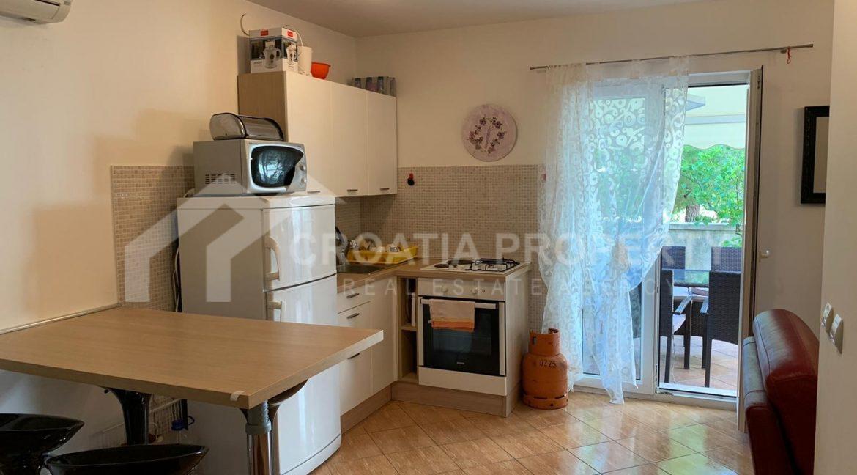 Bol apartment - 2073 - photo (2)