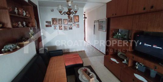Apartment in Split Gripe 68m2