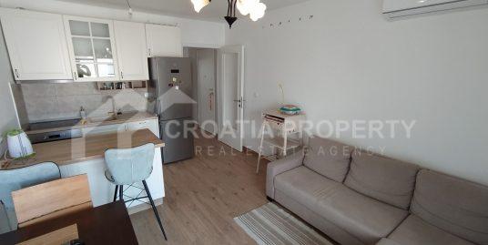 One bedroom apartment Podstrana