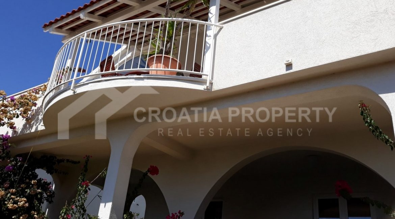 Ciovo house - 2076 - photo (12)