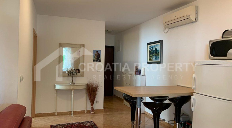 Bol apartment - 2073 - photo (3)