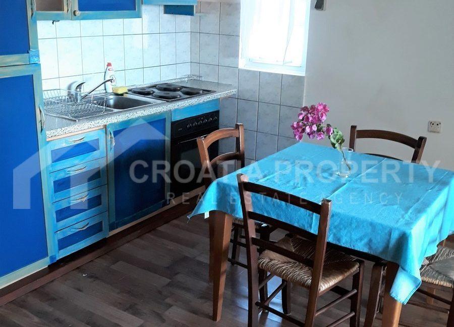 Ciovo house - 2076 - photo (3)