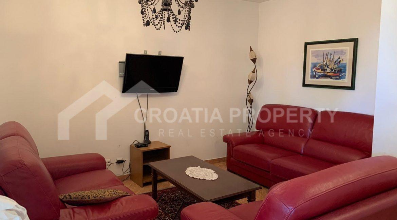Bol apartment - 2073 - photo (4)