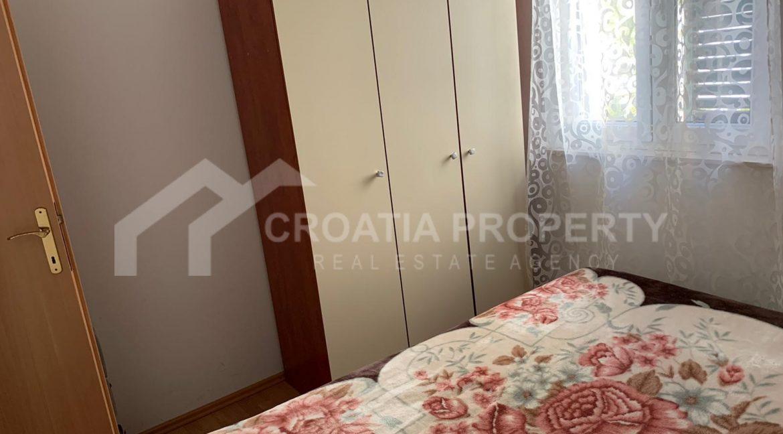 Bol apartment - 2073 - photo (7)