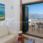 New apartments near sea Ciovo - 2067 - view (1)