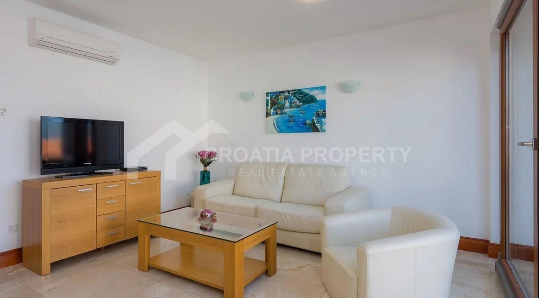 Apartments Ciovo - 2067 - photo (7)