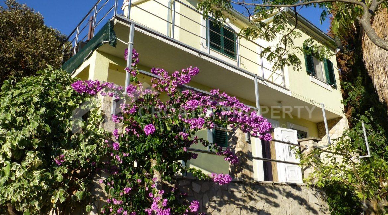 Rogoznica house - 2078 - photo (1)