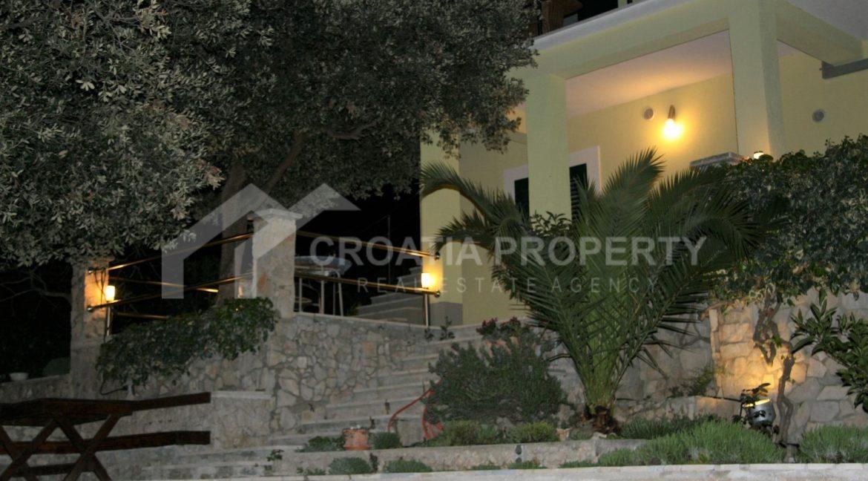 Rogoznica house - 2078 - photo (3)