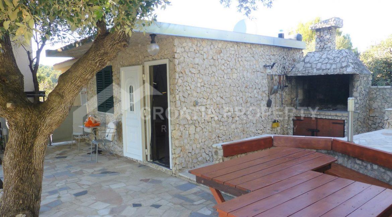 Rogoznica house - 2078 - photo (4)